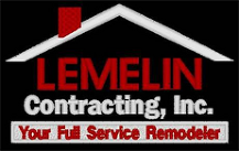 Lemelin Contracting Inc | Remodeling | Tewksbury, MA
